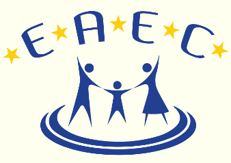European Association of Epilepsy Centres